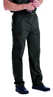 An image of Men's Cargo Pant