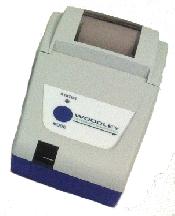 An image of epoc Printer