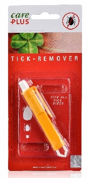 An image of Tick Remover