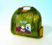 An image of Pet First Aid Kit (Bambino Micro)