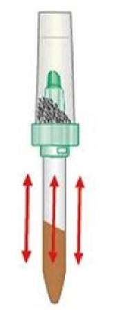 An image of Parasep Faecal Filters (30)