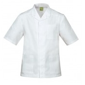 An image of Style M675 Mens Tunic Bottle Size 40