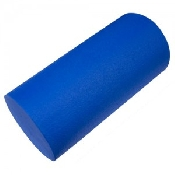 An image of Cylinder 15diam x 30cm