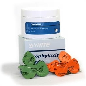 An image of Prophy Paste Mint 200g