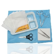 An image of Super Suture Pack