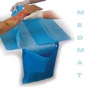 An image of Medidrape800 Dressing System