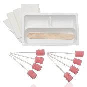 An image of Oral Hygiene Pack