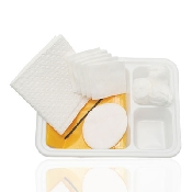 An image of Eye Dressing Pack