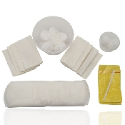 An image of Vaginal Examination Pack