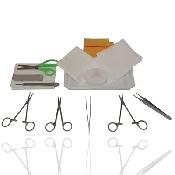An image of Minor Surgery Pack Standard