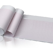 An image of Schiller AT-101 Paper - Single Pack