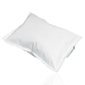 An image of Disposable Pillow Cases - 50pcs