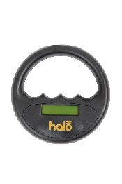 An image of Halo Scanner