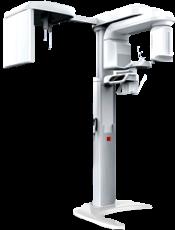 An image of Vatech PaX-i 3D 8x8