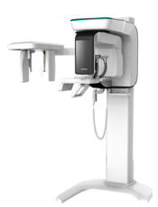 An image of Vatech PaX-i 3D Smart CBCT
