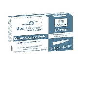 An image of Medicleanse Sterile Eye Wash - 24 x 20ml per pack