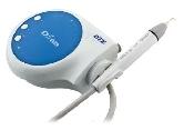 An image of DenTek Excel D5 LED Blue-Piezo Ultrasonic Scaler