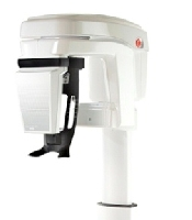 An image of CS 8100 Dental Unit 3D  230V