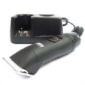 An image of Andis AGR Clipper Battery