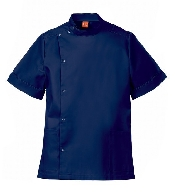 An image of Men's Tunic Navy size 38