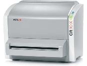 An image of Agfa CR-10x Digitiser