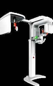 An image of Vatech PaX-i 3D Green 10x8
