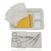 An image of Fine Extra Suture Pack