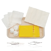 An image of Ophthalmic Suture Removal Pack Williamson Noble