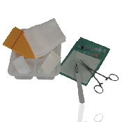 An image of Implant Removal Kit