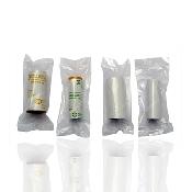 An image of Paediatric Adaptors (Pack of 20)
