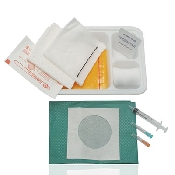 An image of Implant Insertion Kit