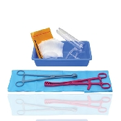 An image of IUD Removal Kit with Medium Speculum