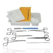 An image of Circumcision Pack No. 1