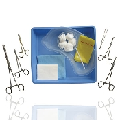 An image of Vasectomy Pack