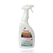An image of Mr Kleen All Purpose Sanitizer 750ml