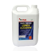 An image of Mr Kleen Multi Purpose Cleanser- 5 Litre