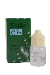 An image of FUJI 9 LIQUID 6.4ML