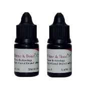 An image of PRIME AND BOND NT REFILL PACK ( 2 X 4.5ML) (1x1)