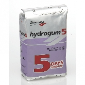 An image of HYDROGUM 5 EXTRA FAST 453g