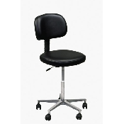 An image of Budget Operator Chair