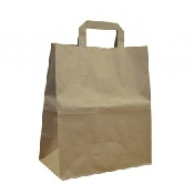An image of Carrier Bags