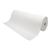 An image of Couch Rolls 2 Ply White (Pure Pulp)
