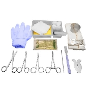 An image of Circumcision Pack No. 7