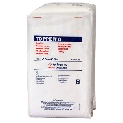 An image of Topper 8 Non Sterile Gauze Swab - 5 x 5cm
