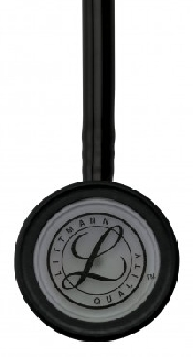 An image of 3m Littmann Classic III Stethoscopes