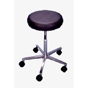 An image of Budget Operator Stool