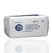An image of Gauze Swabs 10 x 10cm. 8 ply (Box of 100)