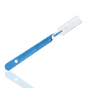 An image of Double Sided Circumcision Blade 10pcs per Pack