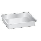 An image of Instrument Dish/Tray 300x200x30mm