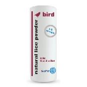 An image of Bird Mite &  Lice Killer 25g